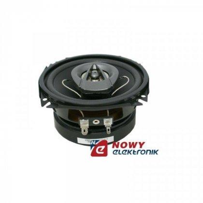"""Głośnik BM AUDIO RSX450E 10cm 4"""" kpl. 2dr samochodowe"""