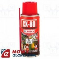 Spray CX-80 Płyn konserw. 100ml