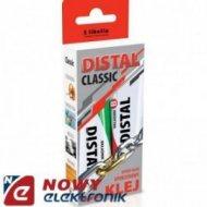Klej DISTAL-CLASSIC 31G epoksydowy