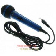 Mikrofon PR-M-202 przewodowy
