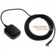 Antena GPS MAZO GC-89 2,4-5V wtyk MMCX