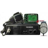 CB radio TCB-R2000