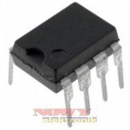 PC825 /LTV825/        Transoptor