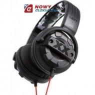 Słuchawki JVC HA-S4X-E