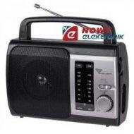 Radio FM AZUSA PR-236 przenośne