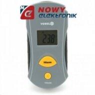 Pirometr VOREL 81761 -30 +250°C mini  Power-off, Min-Max