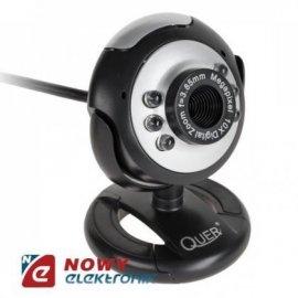 Kamera PC Quer KOM0587