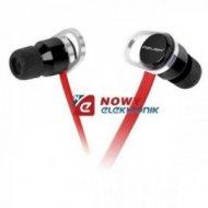 Słuchawki douszne Azusa SN-IP1