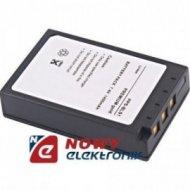 Akumulator do aparatu BLS-1 1450mAh (zam. dla OLYMPUS)
