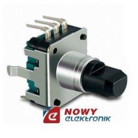 Impulsator - Encoder EC20 30imp. l-10mm,30impulsów