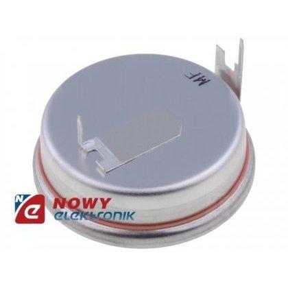 Bateria CR2477N-PCB/NF do druku RENATA   2pin pozioma