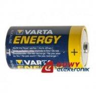Bateria LR14 VARTA ENERGY