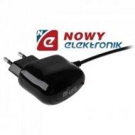 Zasilacz ZI 5V/2A 1,4/3,5 M-Life sieciowy  ładowarka  Navi/Tablet