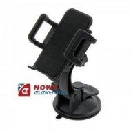 Uchwyt uniwersalny U9 samochod. GSM/PDA/GPS/