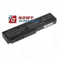 Akumulator ASUS A32-M50 11,1V 5,2Ah LI-ION  laptop