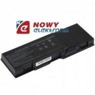 Akumulator DELL Inspirion 1501 11,1V 5,2Ah  laptop