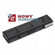 Akumulator DELL Inspiron 1525 1526 1545... 11,1V 5,2Ah laptop