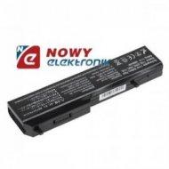 Akumulator DELL Vostro 1310 1320 1510... 11,1V 5,2Ah laptop