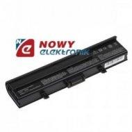 Akumulator DELL XPS M1530 RU030 TK330 11,1V 5,2Ah laptop laptop