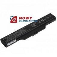 Akumulator HP HSTNN-IB51 HP550 6720 10,8V 5,2Ah laptop  laptop