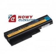 Akumulator IBM R60 R61 T60 SL500 10,8V 5,2Ah LI-ION  laptop