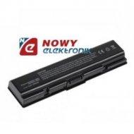 Akumulator Toshiba A200 --86510 10,8V 5,2Ah  L300 L500 Laptop