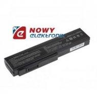 Akumulator ASUS A32-M50 N61JV 11,1V 5,2Ah LI-ION  laptop