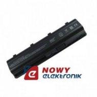 Akumulator COMPAQ/HP CQ42 11,1V 4400mAh Li-Ion laptop