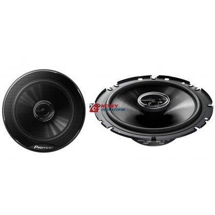 Głośnik Pioneer TS-G 1732i kpl samoch. 240W