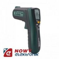 Pirometr MS6520A     -20 +300°C laserowy wskaźnik