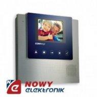 Monitor vid. CDV35U BLUE  videod COMMAX