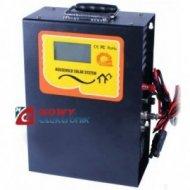 Domowy system solarny SPY-P300 z inwerterem 300W sinus
