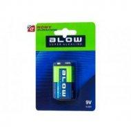 Bateria 6LR61 BLOW SUPER Alk. Alkaliczna 9V