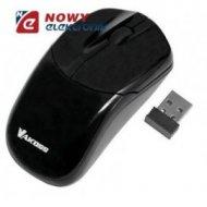 Mysz optyczna bezp. TM-659UX Vakoss USB