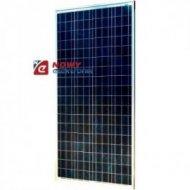 Bateria słoneczna 140W 17,86V 7,86A 665x1509x41,6mm solarna/ogniwo MWG