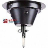 Napęd lustrzanej kuli - MD2010 od 50cm (silnik)