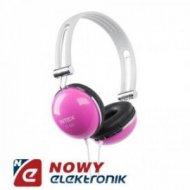 Słuchawki Smart Jazz 501 INTEX