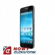 Smartfon Kruger&Matz LIVE 3 LTE octo-core grafit DUAL SIM