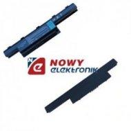 Akumulator ACER aspire 4741 10,8V 4,4Ah LI-ION  laptop