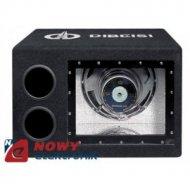 "TUBA BASOWA DBS-N1015A 10"" 250W max:500W  BOOM BOX subwoofer"