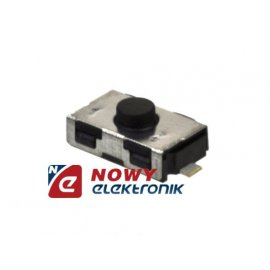 Mikroswitch SMD 3,8x6mm 2,5mm 1mm