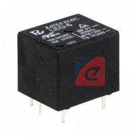 Przekaźnik LEG-6 6VDC 10A/240VAC zamienik LNH33006 Schrack