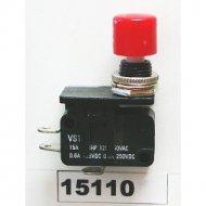 Przełącznik VAQ4151A-1czer