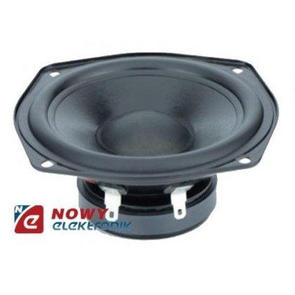 Głośnik M.12.100.8.MC        STX (GDM12-100-8) M.STX.12.100.8.MC
