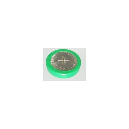 Akumulator do pakietu H260BC 1.2 VINNIC 260mAh 25.2x6.6mm