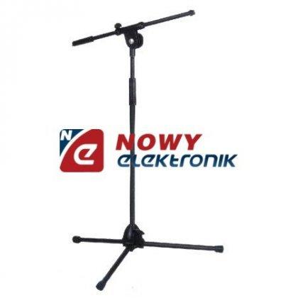 Statyw mikrofonu GMS-03 stojak uchwyt