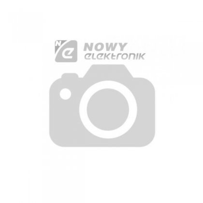 Akumulator do kamer NP-F550 7,4V 2200mAh Li-ion (Zam. dla SONY)
