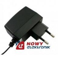Zasilacz ZI 5V/2A/10W micro USB ładowarka
