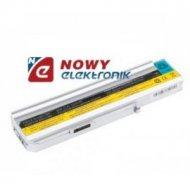 Akumulator Lenovo 3000 N100 C200 5200mAh Li-Ion 10,8V laptop