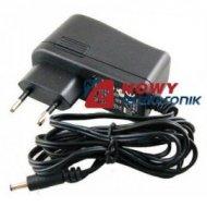 Zasilacz ZI 5V/2A DC 5,5/2,5 wtyk 5,5/2,5 wtyczkowy impulsowy